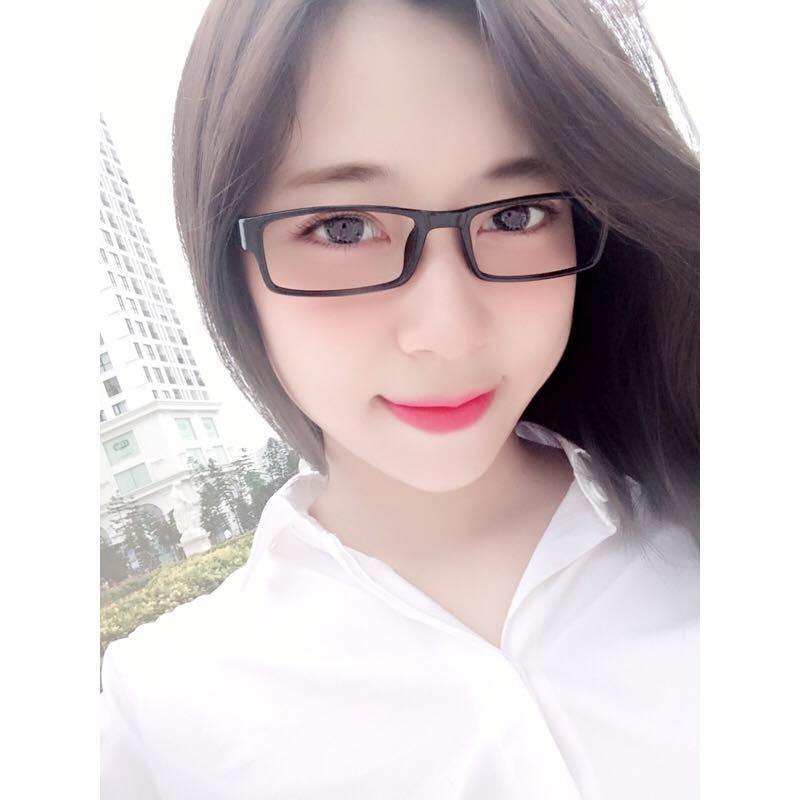 Full Video 3x HotFace Nguyễn Khánh Linh