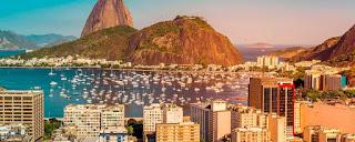 Concurso TRF 2 (Rio de Janeiro e Espírito Santo) - Blog Ciclos de Estudo