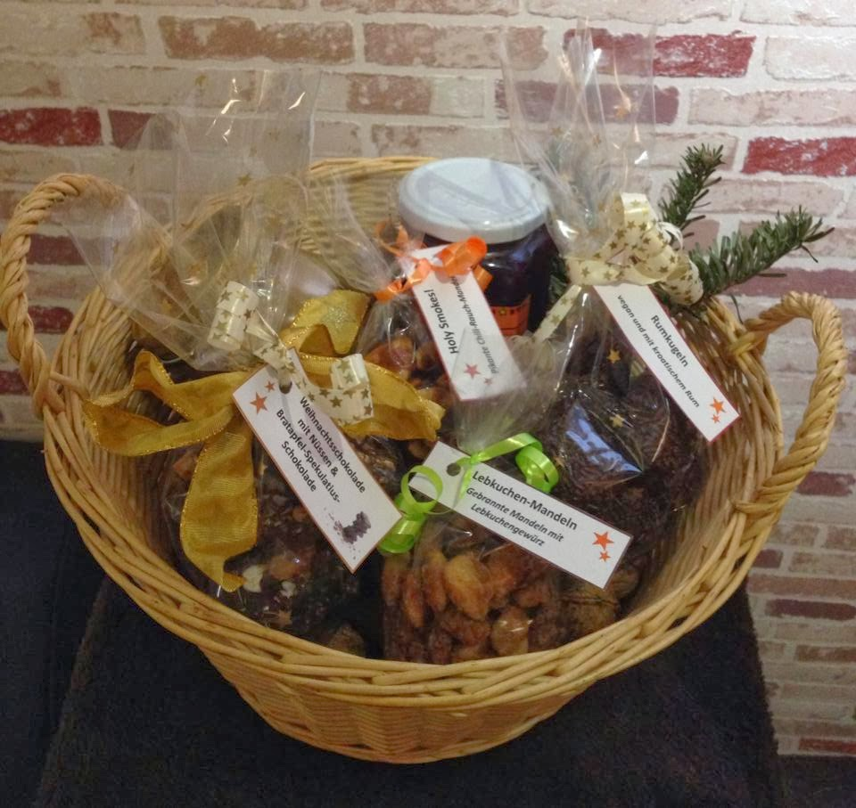 Weihnachtsgeschenke Vegan.V Eltenbummler Vegan Verreisen Vegane Weihnachtsgeschenke Aus