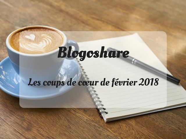 Blogoshare partage blog équestre