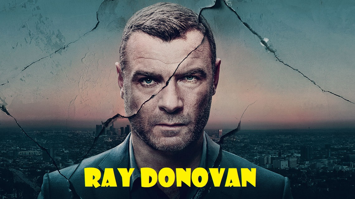 Ray Donovan Season 5 Episode 6