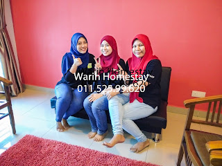 Warih-Homestay-Team-M7-Japan