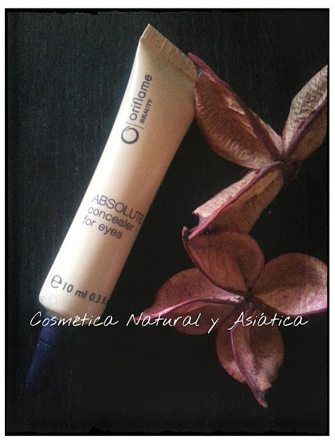 oriflame-beauty-absolute-concealer-for-eyes