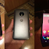 Moto G5 Plus live images and detailed specifications leaked