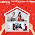 Harga Paket Indihome Speedy Telkom Terbaru