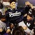 #MLB: ¿Fueron los Yankees de Joe Torre la mejor dinastía de la franquicia?