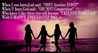 friendship day 2017 Facebook Profile Pictures