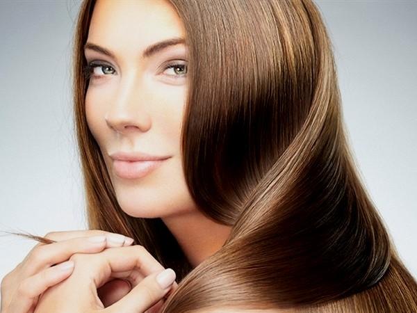 Minyak Jarak sekarang hampir semua perempuan tahu 21 Manfaat Castor Oil Bagi Kecantikan dan Kesehatan