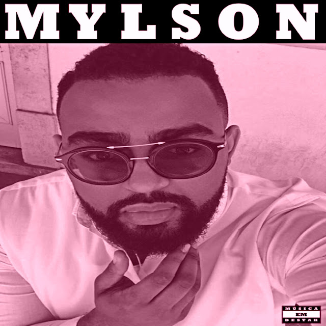 Mylson - Bad Boy