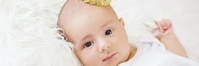 Perhiasan Logam Untuk Bayi, Aman Atau Tidak Terhadap Kulitnya?