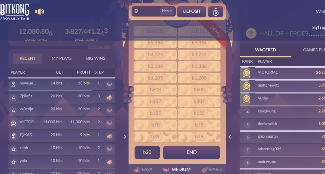 Bitcoin To Cash Calculator Litecoin