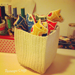 www.tamagocraft.blogspot.it