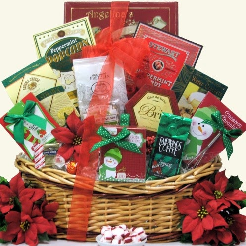 http://stacytilton.blogspot.com/2014/12/holiday-gift-guide-gift-baskets-for.html