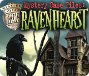 Best Mystery Adventure PC Game - Read Return to Ravenhearst Game Review