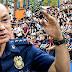 SHOCKING: Pnp Chief Oscar Albayalde Ipapa-drug Test Na Rin Ang Mga Studyante Sa Buong Bansa!