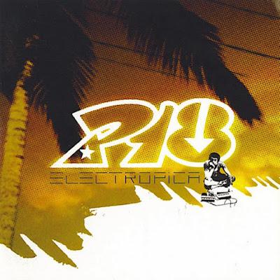 P18 - Electrópica (2002)