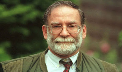 02_ Dr Harold Shipman