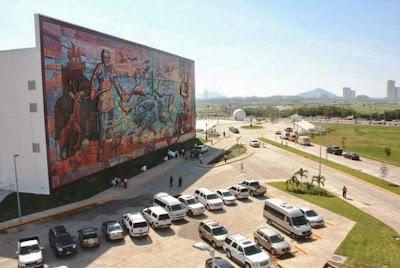 el-mural-mas-grande-del-mundo