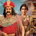 Gautamiputra Satakarni Movie Review