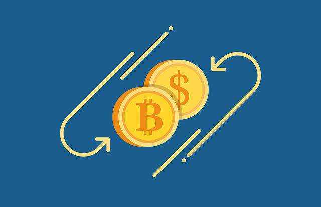 Pengertian Bitcoin dan Fiturnya