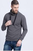bluza-barbati-din-oferta-answear-3