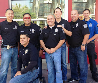 Arcadia Police Department News Amp Information Blog Red