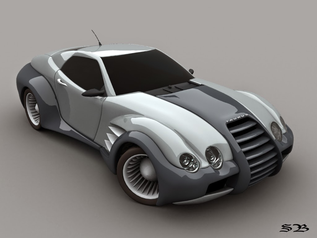 Sports Car Wallpaper For Bedroom: 10+ 3D Wallpapers Car Sport Desktop Download Free Best Top