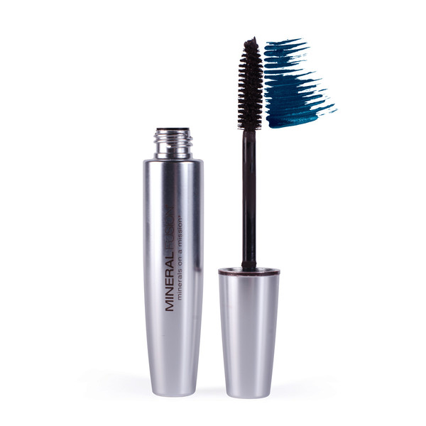 Mineral Fusion Volumizing Mascara (Midnight).jpeg
