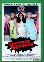 http://www.vampirebeauties.com/2016/08/vampiress-review-vampire-hookers.html
