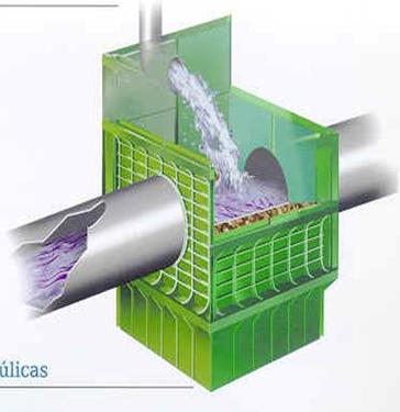 Mecánica De Fluidos Las Ramas De La Física Que Estudian El Comportamiento De Los Fluidos