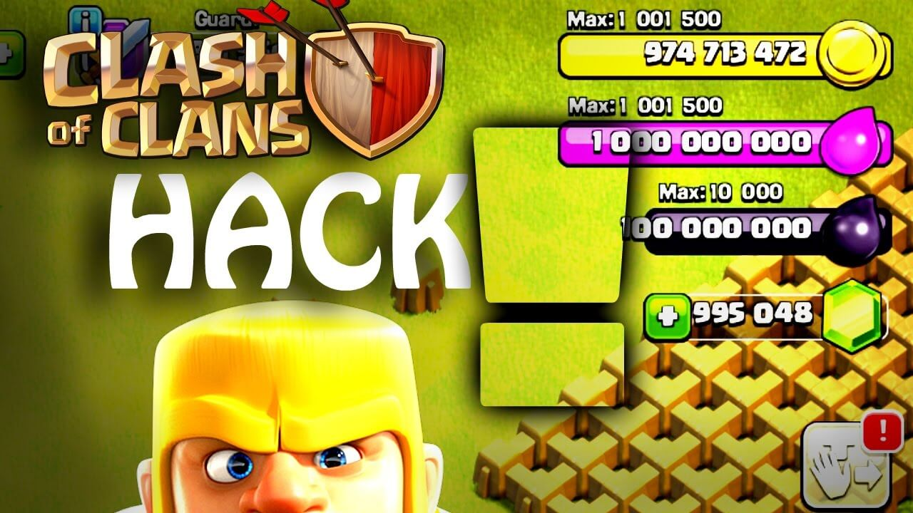 "تحميل كلاش كلانس مهكرة اصدار طھط­ظ…ظٹظ"" ظ""ط¹ط¨ط© Clash of Clans v 9.105.9 ظ…ظ‡ظƒط±ط© ظ""ظ""ط§ظ†ط¯ط±ظˆظٹط¯ [ط§ط®ط± ط§طµط¯ط§ط±] (طھط­ط¯ظٹط«).jpg"