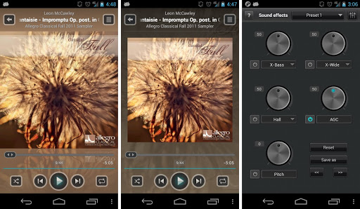 Image result for jetaudio music player