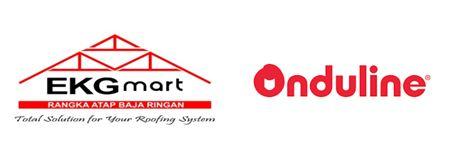 Lowongan Kerja Marketing Engineering Di Ekg Mart Penempatan Karawang Purwakarta Dan Subang Portal Info Lowongan Kerja Terbaru Di Solo Raya Surakarta 2021