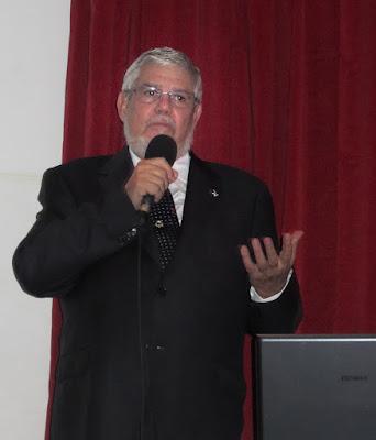 José Manuel Grandela Durán