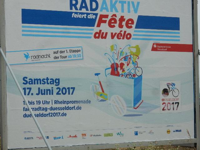 http://www.duesseldorf2017.de/events/?id=27