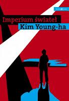 Kim Young-ha, Imperium świateł, Okres ochronny na czarownice, Carmaniola