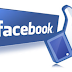 Facebook Login Create New Account