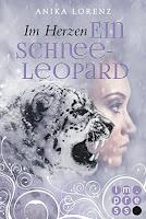 http://the-bookwonderland.blogspot.de/2018/01/rezension-anika-lorenz-im-herzen-ein-schneeleopard.html
