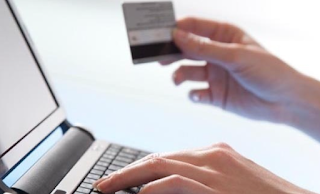 Cyber Monday expected to be largest shopping day in US history