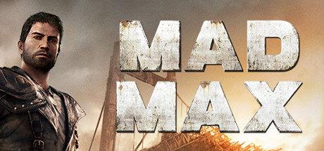 preview  mad max