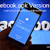 Facebook.apk Version 140 (ၽွၼ်ႉယူႇၼီႇၶူတ်ႉဢမ်ႇလၢႆႈ) တႃႇၼႂ်းမိူင်း Myanmar ၵူၺ်း၊