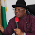 Release Our Indigenes Held For Illegal Hawking In Lagos, Ebonyi Urges Ambode