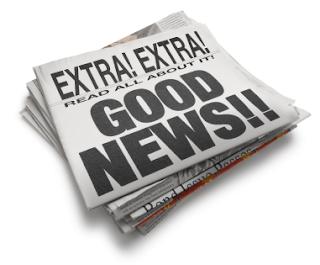 News sulle piattaforme trading 2017