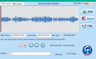 Software Portable Yang Ringan Dan Sederhana Pemakaiannya