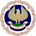 ICAI may 'temporarily suspend' erring members