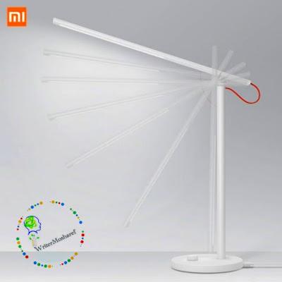 Xiaomi Mijia Smart LED Desk Lamp in Bangladesh