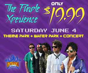 https://www.elitchgardens.com/entertainment/the-purple-xperience/