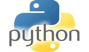 افضل كورسات تعلم لغة بايثون Python