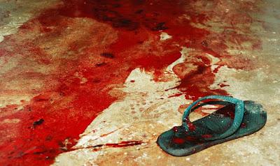 Mais um homicídio a bala é registrado em Sobral